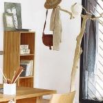 spain-loft-in-wood-tone1-8.jpg