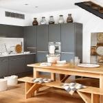 spain-loft-in-wood-tone1-9.jpg