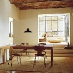 spain-loft-in-wood-tone2-3.jpg