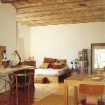 spain-loft-in-wood-tone2-6.jpg