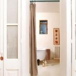 spain-loft-in-wood-tone3-10.jpg