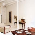 spain-loft-in-wood-tone3-3.jpg