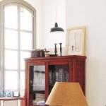 spain-loft-in-wood-tone3-5.jpg