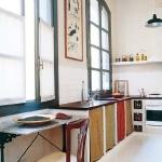 spain-loft-in-wood-tone3-6.jpg