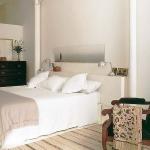 spain-loft-in-wood-tone3-9.jpg