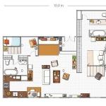 spain-loft-in-wood-tone3-plan.jpg