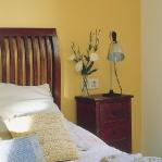 spain-loft-in-wood-tone4-7.jpg