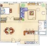 spain-loft-in-wood-tone4-plan.jpg