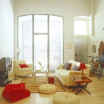 spain-loft-in-wood-tone5a-2.jpg