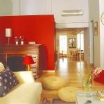 spain-loft-in-wood-tone5a-3.jpg
