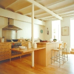 spain-loft-in-wood-tone5a-4.jpg