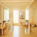 spain-loft-in-wood-tone5a-5.jpg