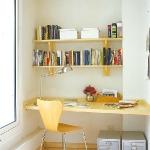spain-loft-in-wood-tone5a-6.jpg