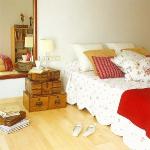 spain-loft-in-wood-tone5a-7.jpg