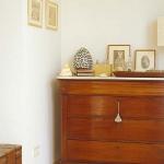 spain-loft-in-wood-tone5a-8.jpg