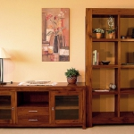 spanish-colonial-furniture2-2.jpg