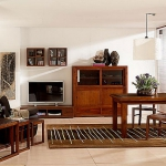 spanish-colonial-furniture2-6.jpg