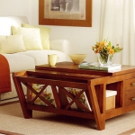 spanish-colonial-furniture3-1.jpg