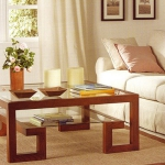 spanish-colonial-furniture3-4.jpg