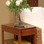 spanish-colonial-furniture5-3.jpg