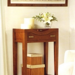 spanish-colonial-furniture5-6.jpg