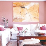 spanish-creme-pastel-home-tours1-1.jpg