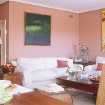spanish-creme-pastel-home-tours1-2.jpg