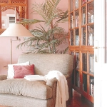 spanish-creme-pastel-home-tours1-3.jpg