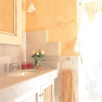 spanish-creme-pastel-home-tours2-6.jpg