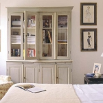 spanish-creme-pastel-home-tours3-4.jpg