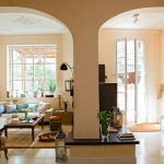 spanish-homes-in-southern-charm1-7.jpg