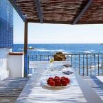 spanish-houses-in-resort-style1-1.jpg