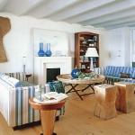 spanish-houses-in-resort-style1-3.jpg