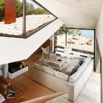 spanish-houses-in-resort-style2-3.jpg