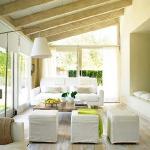 spanish-houses-in-resort-style3-3.jpg
