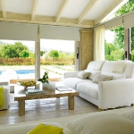 spanish-houses-in-resort-style3-4.jpg