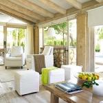 spanish-houses-in-resort-style3-5.jpg