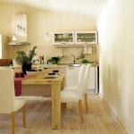 spanish-houses-in-resort-style3-7.jpg
