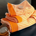 splash-of-exotic-colors-for-bathroom-orange1-2