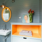 splash-of-exotic-colors-for-bathroom-orange1-6