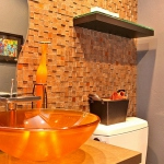 splash-of-exotic-colors-for-bathroom-orange2-1