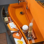 splash-of-exotic-colors-for-bathroom-orange2-4