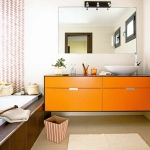 splash-of-exotic-colors-for-bathroom-orange3-1