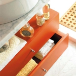 splash-of-exotic-colors-for-bathroom-orange3-3