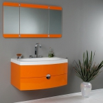 splash-of-exotic-colors-for-bathroom-orange3-4