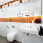 splash-of-exotic-colors-for-bathroom-orange4-1