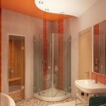 splash-of-exotic-colors-for-bathroom-orange4-3