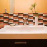 splash-of-exotic-colors-for-bathroom-orange5-1