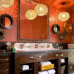 splash-of-exotic-colors-for-bathroom-orange5-2