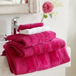 splash-of-exotic-colors-for-bathroom-orchid-fuchsia1-1
